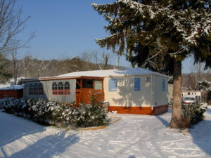 Location de mobil home oise camping ouvert toute l annee
