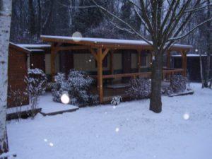 camping-oise-ouvert-toute-l-anne-ete-hiver